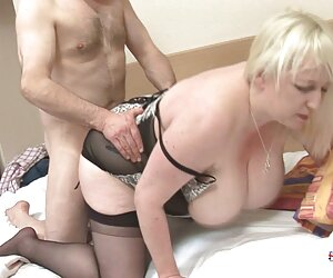 - Syn, sex film zadarmo córka, porno