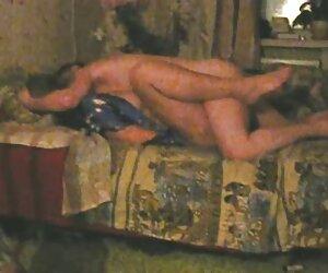 Gwałt panny młodej i wiceprezydenta przed darmowe filmy sexualne ślubem