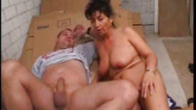 Indyk, film sex za darmo