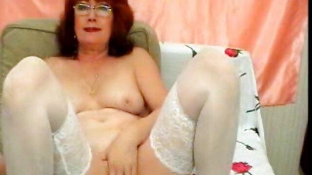 Mój syn, Rosyjska pijana mama zoo sex filmy za darmo dziwka