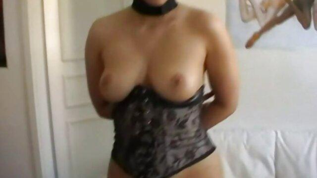 Mama Syn darmowe filmy sex babcie