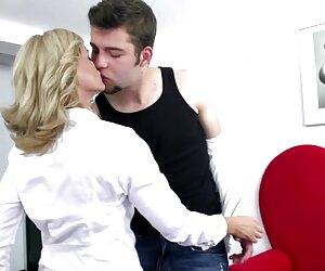 Lovella tancerka rozczarowana, świetnie, że taniec jest niesamowity darmowe porno do oglądania