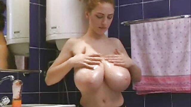 Kamienny masaż sex oralny filmy za darmo dziewczyna zajęta