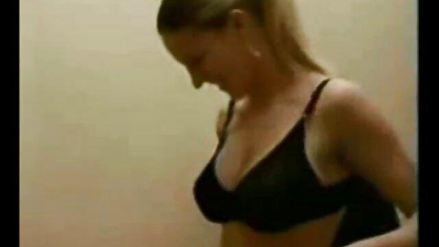 Została zgwałcona na krześle. darmowe filmy porno teresa orlowski