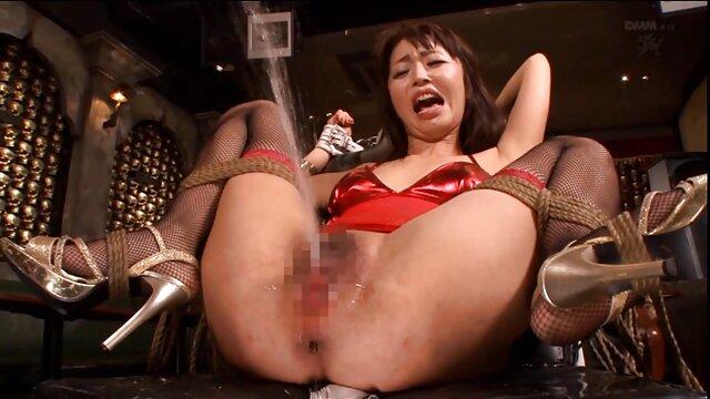 Czechy-aktorka sexs filmy w hd za darmo porno