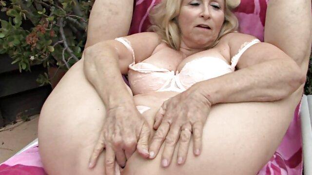 Mama sex analny filmy darmowe dotyka cipki