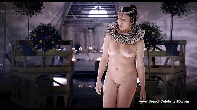 Przed Anal Blondynka ... darmowe filmy porno z zwierzętami