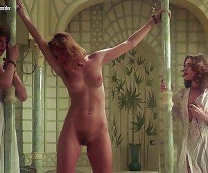 Viva filmy porno za darmo youtube Oh! vintage - film porno (1994)