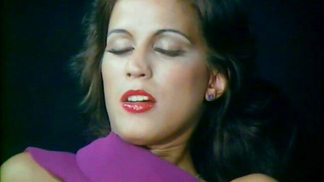 Świetne zdjęcia grupowe na twojej twarzy darmowe sex filmy z azjatkami