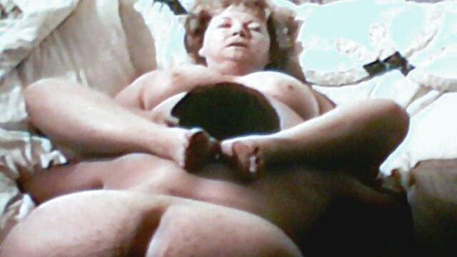 Japoński zawsze nowe filmy porno za darmo i wszędzie
