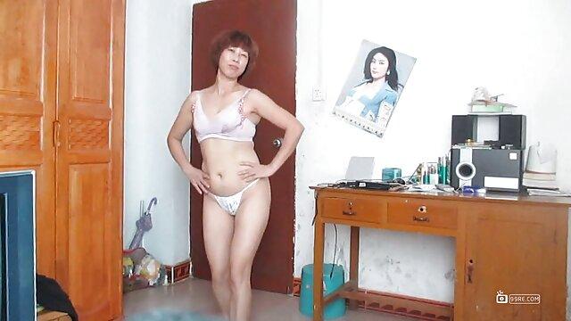 Natasha, powiedz mi sex film porno darmowe rano.