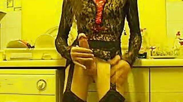 Masza zjada darmowe filmy masaż erotyczny jajka