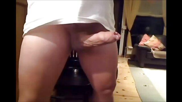 Tłuszcz kasku koguta sex oralny filmy darmowe przez dziurę