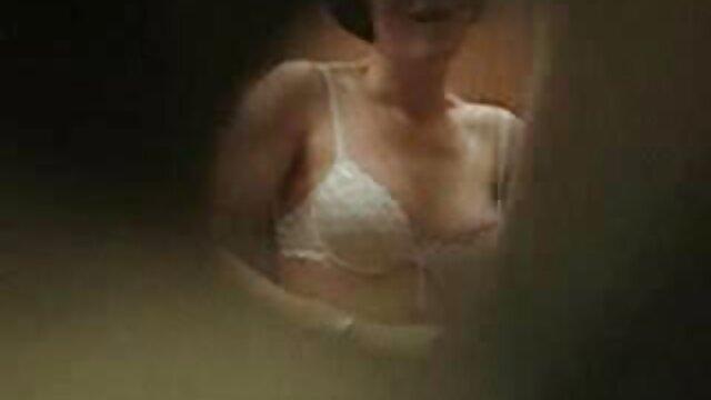 Rudowłosy gra jak Dick Kontrola darmowy film porno