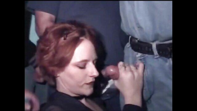 Czarna darmowe sex filmy sekretarki kobieta, czarne suki