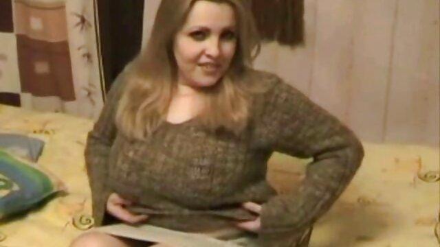 Moja mama przyłapała dziewczynę na masturbacji masaż erotyczny darmowe filmy