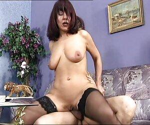 Rosjanka masaż erotyczny darmowe filmy oszukuje swoich sąsiadów, męża,