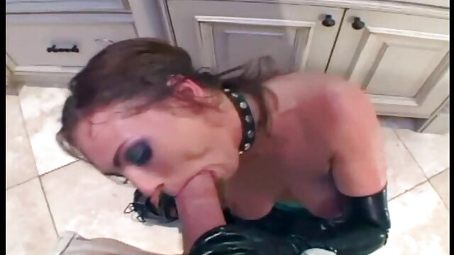 Mam darmowe filmy porno sex z psem dla niej siostrę