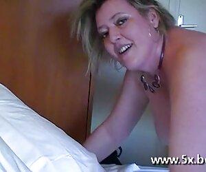 Grać darmo sex filmy bicz w toalecie