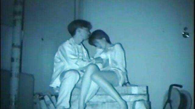 Sen-Budzenie sex film za darmo się wcześnie
