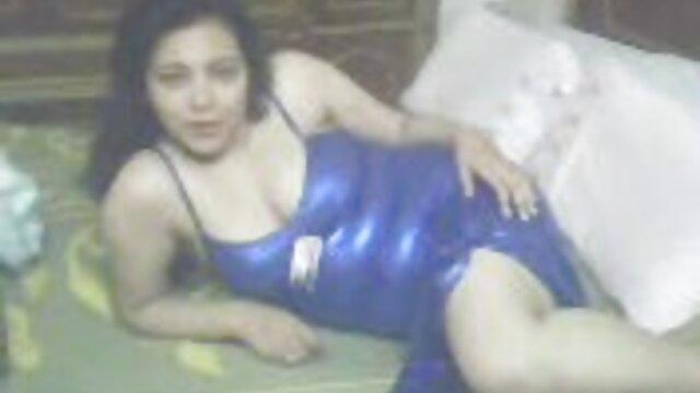 Kobieta w darmowe porno teresa orlowski saunie