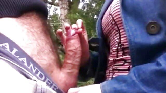 Duża wpadka darmowe filmy porno teresa orlowski kamery
