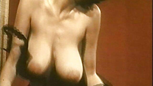 Sex z armią filmy za darmo sexrura