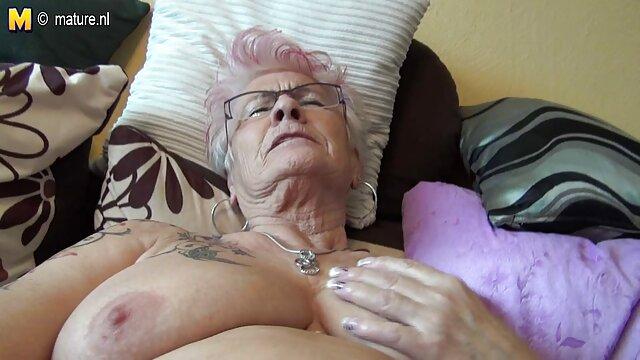 Ciesz Się Modelem Lei sex film darmowy