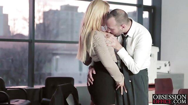 Video darmowe sex filmy sekretarki