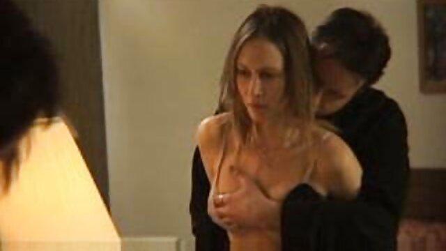 dojrzałe pary na darmowe filmy cipek czacie porno