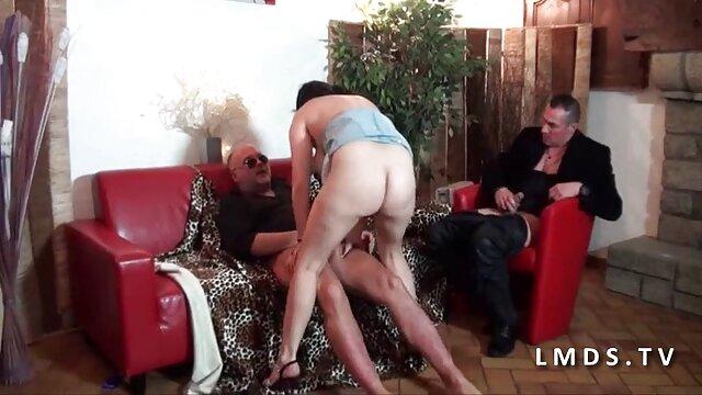 Jej Med get Bootset polskie filmy erotyczne za darmo girl boots