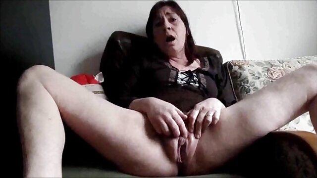 Zobacz miód piękna Donna darmowe filmy sex z koniem Robbins