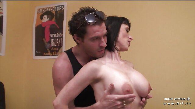 Mrożony film Eli film darmowy erotyczny anda i Anna