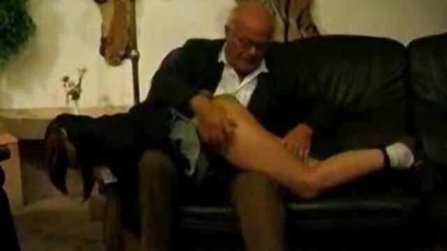 Blondynka przed sexy filmy za darmo etbcebcam