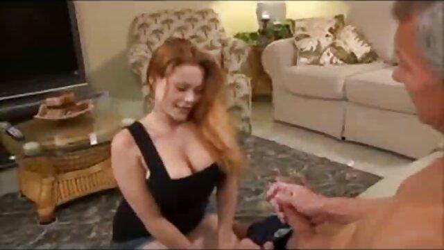 Cienki członek nagie dziewczyny darmowe filmy klienta