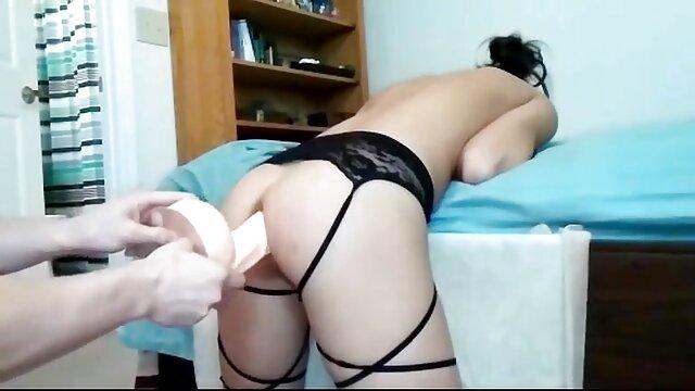 Filmy porno Hd sex analny filmy darmowe