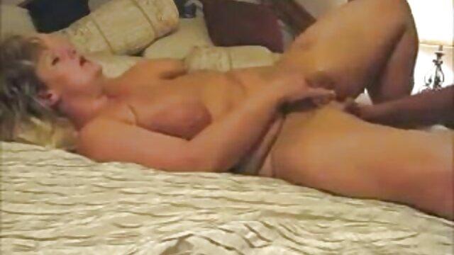 Jestem tutaj, aby dostać pracę po sex filmy za darmo tv drugiej stronie stołu.