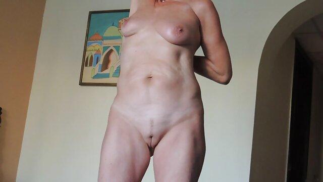 Poza tym nie jestem Jacques Whiten sex analny filmy za darmo zapracowana kobieta