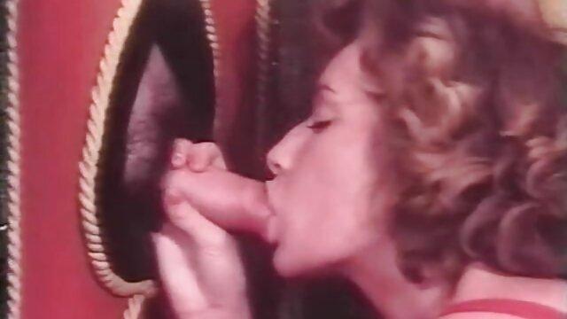Kobiety w tej sztuce, bębny w darmowe filmy porno z lektorem polskim celi