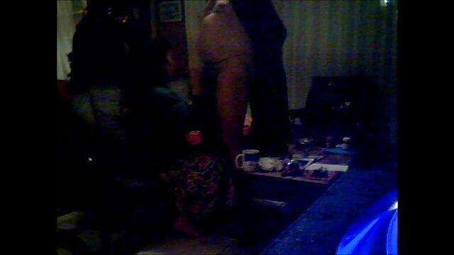 Ciężcy Ludzie darmowe filmy erotyczne pełnometrażowe