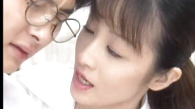 Tan Jin, Dot seks kobiety z psem film
