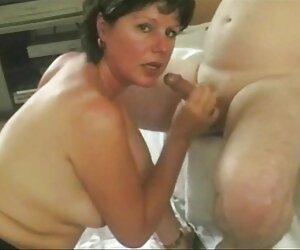We wsi są kobiety, darmowe filmy porno bez logowania które