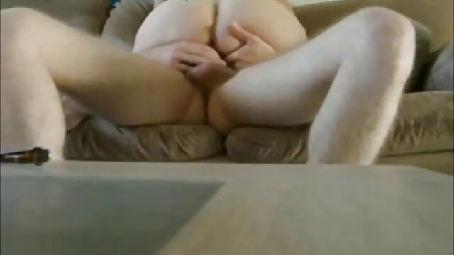 W filmy porno z lektorem starsze panie darmowe całe całym mieście