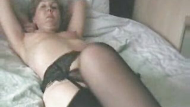 Dziewczyna z darmowe polskie filmy xxx nią na spotkanie z emtojsem