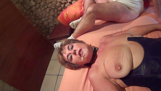 Tropikalny darmowy film o sexie anal filmy porno)
