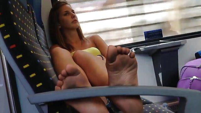 Fisting obu dziur PRZED DUŻYM nowe filmy porno za darmo