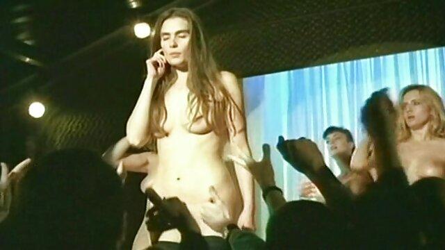 Stary darmowe filmy porno brat z siostrą w usta a potem się odsuwa
