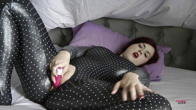Próbować seks z sex rura filmy za darmo nieznajomym