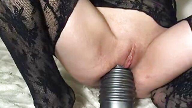 Jest w orgazm kobiety darmowe filmy związku