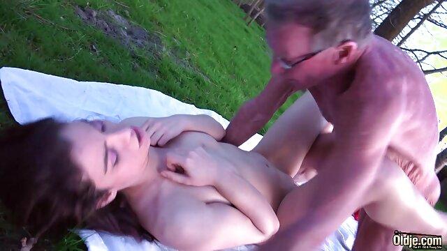Poranny widok rano to dobry początek filmy darmowe o seksie dnia